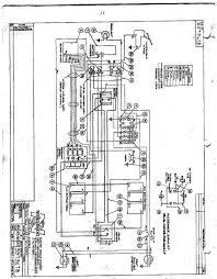 tomberlin wiring diagram