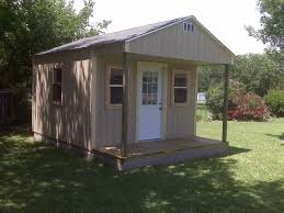 outdoor shed office. Outdoor Shed Office
