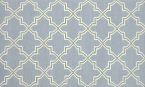 modern rug patterns. Interesting Modern Iu0027d Start With A Modern Rug Simple And Open Pattern Like This One  From RugsUSA Its 50 Off Right Now So Really An Inexpensive Way To Add Some Bold  Inside Modern Rug Patterns W