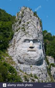 Rock Sculpture rock sculpture stock photos & rock sculpture stock images alamy 1273 by xevi.us