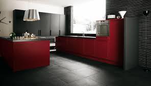 Dark Red Bathroom Red Bathroom Pictures Exceptional White Ceramic Sink Washbasin