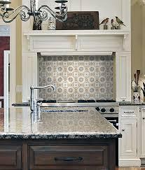 kitchen backsplash ...