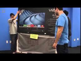 vizio tv 80 inch 4k. vizio p702ui-b3 70-inch 4k ultra hd smart led hdtv vizio tv 80 inch 4k