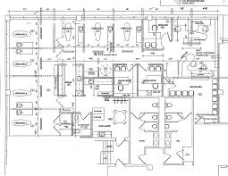dental office design pediatric floor plans pediatric. Beautiful Pediatric Design Your Home Office Free Floor Plan Co Large Size Best Photos Of Pediatric  Throughout Dental Office Design Pediatric Floor Plans E