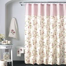 stall size shower curtains unique articles with shower curtain stall size fabric tag shower curtain