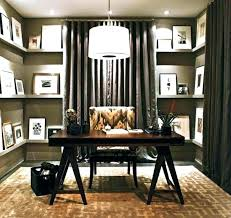 office furniture ideas decorating. Lovely Home Office Desk Ideas Decorating Corner Plans .  Terrific Furniture