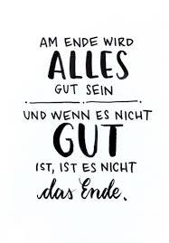 Freebies Deutsch Sprüche Zitate Sprüche Und Lebensweisheiten