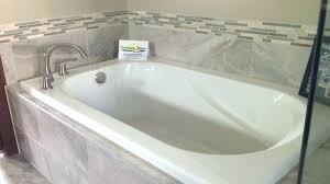 built in bathtub ideas expert built in bathtub eye catching best drop in tub ideas on built in bathtub ideas
