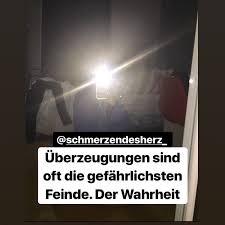Posts Tagged As Verletzt On Instagram In 2019 Instagdb