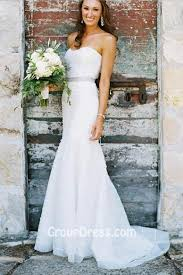 fit and flare wedding dresses gowns groupdress com