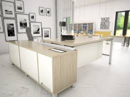 Apex Office Design Max Apex Office Furniture Exporter Sdn Bhd