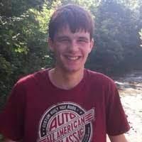 "7 ""Erik Crosby"" profiles | LinkedIn"