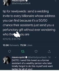 Pin by Ashlee Norris on Life Hacks   Wedding, Future wedding plans, Wedding  tips