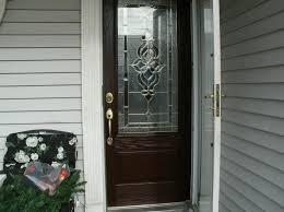 front door accessoriesDecorative Front Door Accessories  Decorative Front Doors for