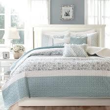 blue coverlet the gray barn sleeping hills 6 piece blue cotton coverlet set navy blue bedspreads blue coverlet
