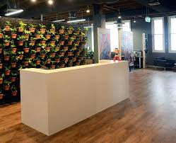 office cabin designs.  Designs Office Designs Pictures Industrial In Cabin  For Office Cabin Designs