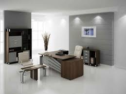 modern office interior design ideas small office. Home Office : Amazing Small Interior Design Ideas Where Everyone Will Want Space Decor Business Work Table Desks Nice Furniture For Bedroom Desk Modern H