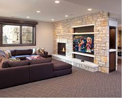 fireplace tv wall home design ideas pictures remodel and