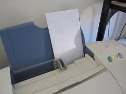 Quick Tip Print A Single Envelope In Word Techrepublic