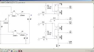 Forward Converter 7 What Is A Hi Lo Driver