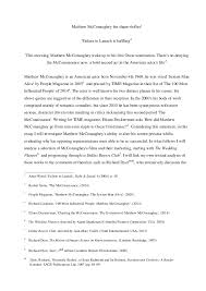 stars essay pdf compressed matthew mcconaughey the shape shifter failure to launch is baffling 1