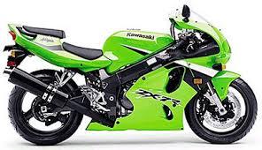kawasaki ninja zx 7r for sale kawasaki motorcycles cycletrader com