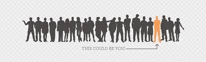 Human Development Belize Vacancies Job Opportunities