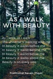Navajo Quotes Beauty Best of Earth Day 24 Of The Greatest Environmental Quotes Pinterest