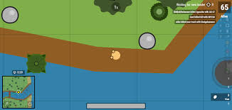 This awesome code was written by harold21, you can see more. Irregular Polygon Shaped Terrain Drawing Pixi Js Html5 Game Devs Forum