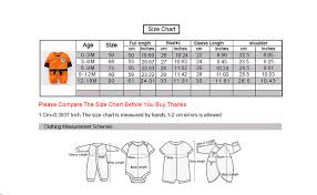 Us 7 96 27 Off Yierying Baby Clothing Baby Rompers 100 Cotton Dragon Ball Sun Goku Long And Short Sleeve Baby Jumpsuits Baby Boy Girl Clothes In