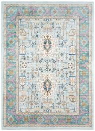 shabby chic teal blue pink area rug shabby chic rugs fl rugs shabby chic uk