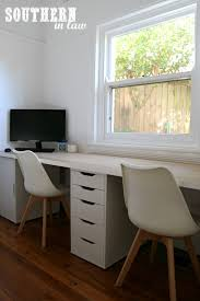 office adas features lime. Ikea Office Makeover. Spare Bedroom To Home Makeover On A Budget - Unique Ideas Adas Features Lime