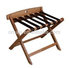 Luggage Racks For Guest Rooms Classy Hotel Room Luggage Racks Buy Hotel Room Luggage RacksLuggage Rack