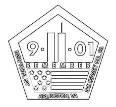 Small Picture September 11 Coloring Pages And creativemoveme