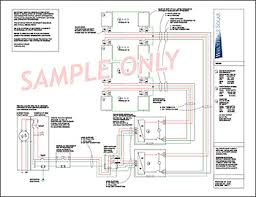 electrical wiring diagrams from wholesale solar pv solar panel wiring diagram at Solar Wiring Diagram