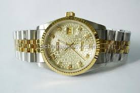 cheap gold diamond watches for men world famous watches brands cheap gold diamond watches for men