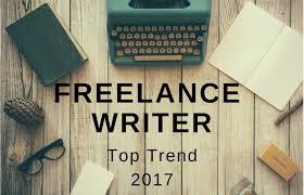 top lance writer trend potential jason w britt  lance writer trend 2017