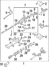 similiar pontiac grand prix parts diagram keywords 2000 pontiac grand prix engine diagram as well 2004 pontiac grand prix