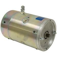 kmd1 12 volt dc spx power unit motor spx brands kmd1 12 volt dc spx power unit motor