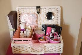 bridal makeup kit list in hindi mugeek vidalondon