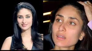 indian actress without makeup dailymotion