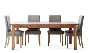 ikea black dining table kitchen table and chairs set awesome dining table 6 dining table chairs