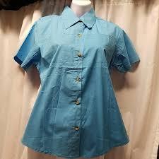 Columbia Fishing Shirt Size Chart Columbia Bonehead Ii Short Sleeve Shirt Nwt