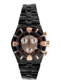 amazon co uk roberto cavalli watches roberto cavalli ladies diamond chronograph watch r7253616045 quartz movement stainless steel