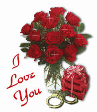 30 best i love you images love iloveyou images entertainmentmesh