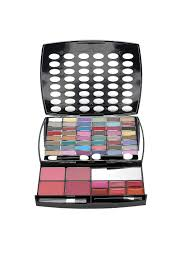 cameleon g1665 2 palette de maquillage makeup kit in india