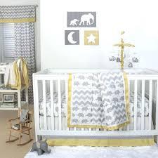 babies r us elephant bedding