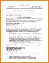 cover letter titles 13 video editor cover letter job apply form
