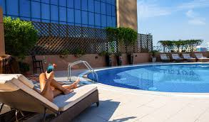 hotel outdoor pool. OUTDOOR SWIMMING POOL Hotel Outdoor Pool