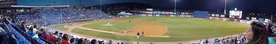 Nyseg Stadium Wikipedia